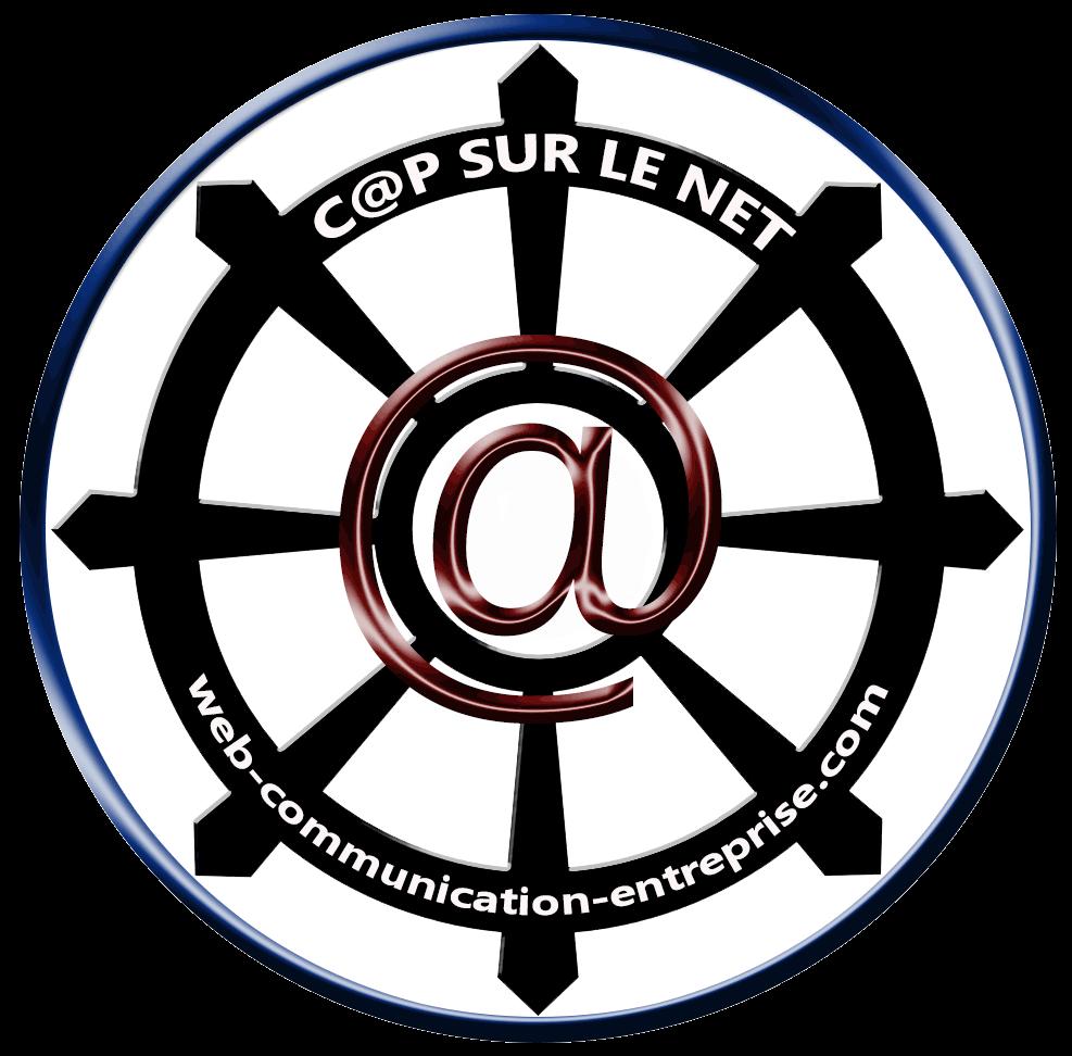 web-communication-entreprise